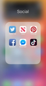 Launcher iOS 15 - 5