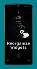 Lockscreen-Widgets.3