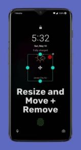 Lockscreen-Widgets.4