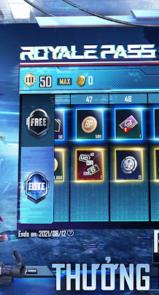 دانلود PUBG MOBILE VN - نسخه ویتنام بازی پابجی موبایل اندروید