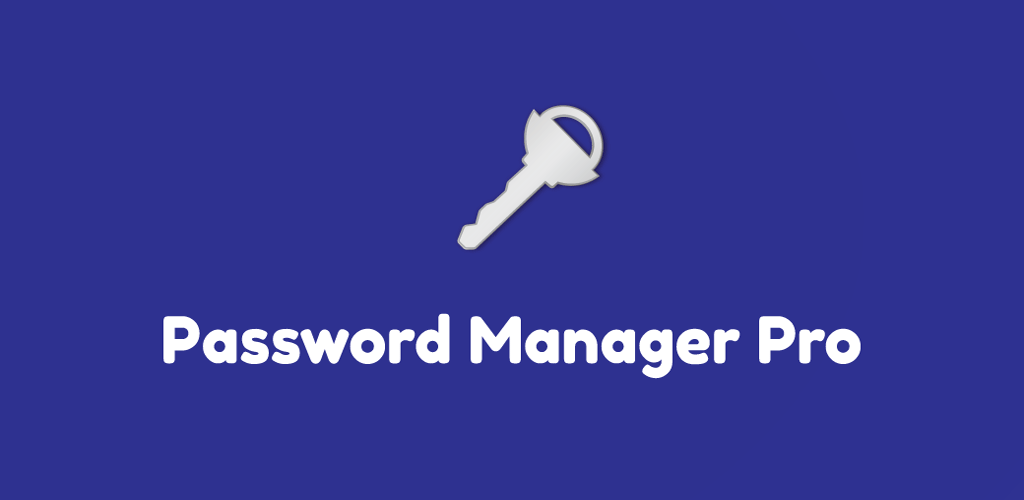 Password-Manager-Pro-1