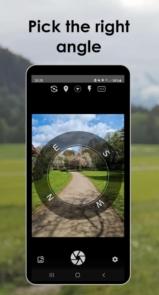 PicSure-Pro-Advanced-Camera-app.3