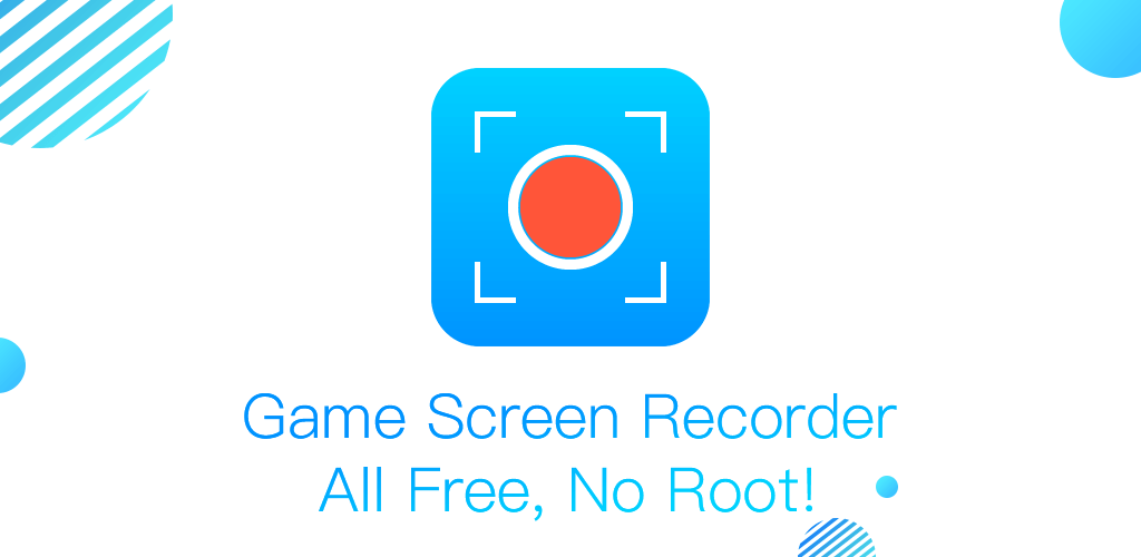 Super-Screen-Recorder-Cover