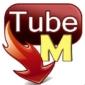 دانلود TubeMate YouTube Downloader - برنامه دانلود ویدئو از یوتیوب برای اندروید