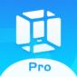 دانلود VMOS Pro - برنامه مجازی ساز و شبیه ساز اندروید روت شده