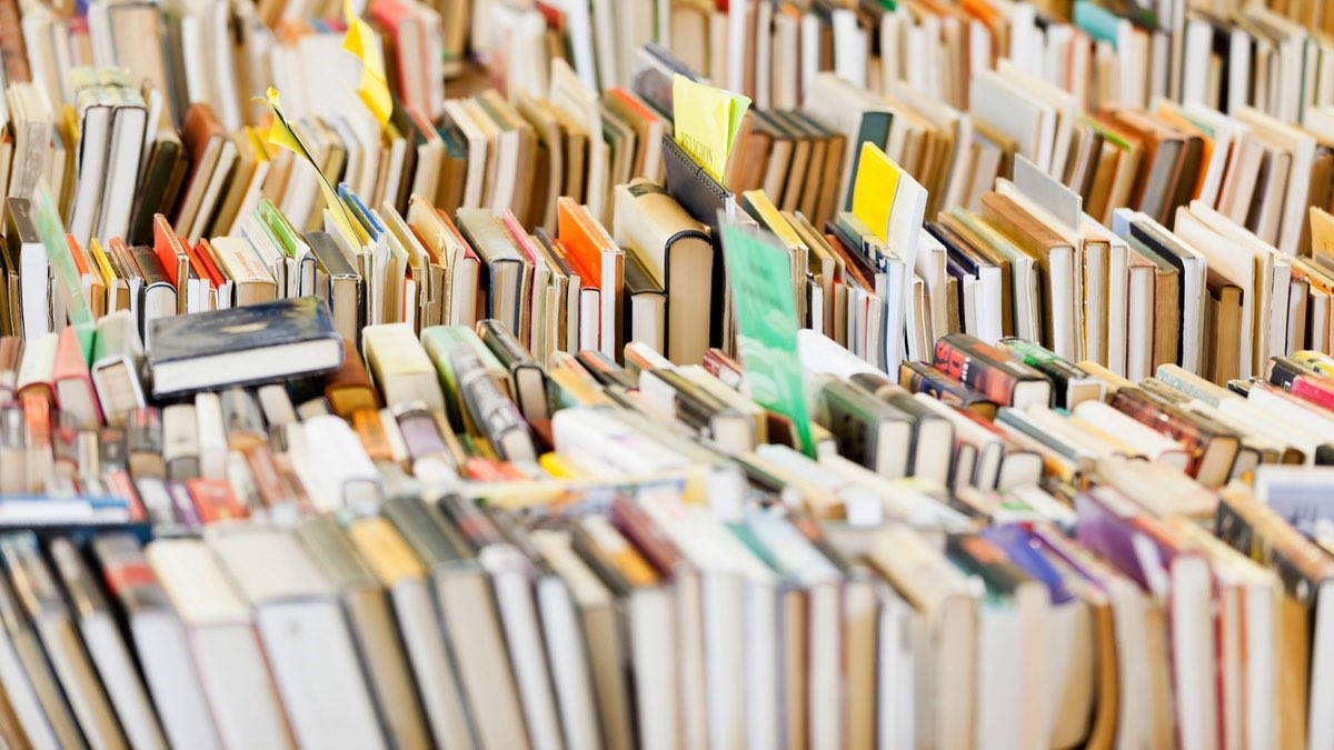 فروشگاه اینترنتی و آنلاین کتاب کمک درسی با تخفیف و ارسال رایگان