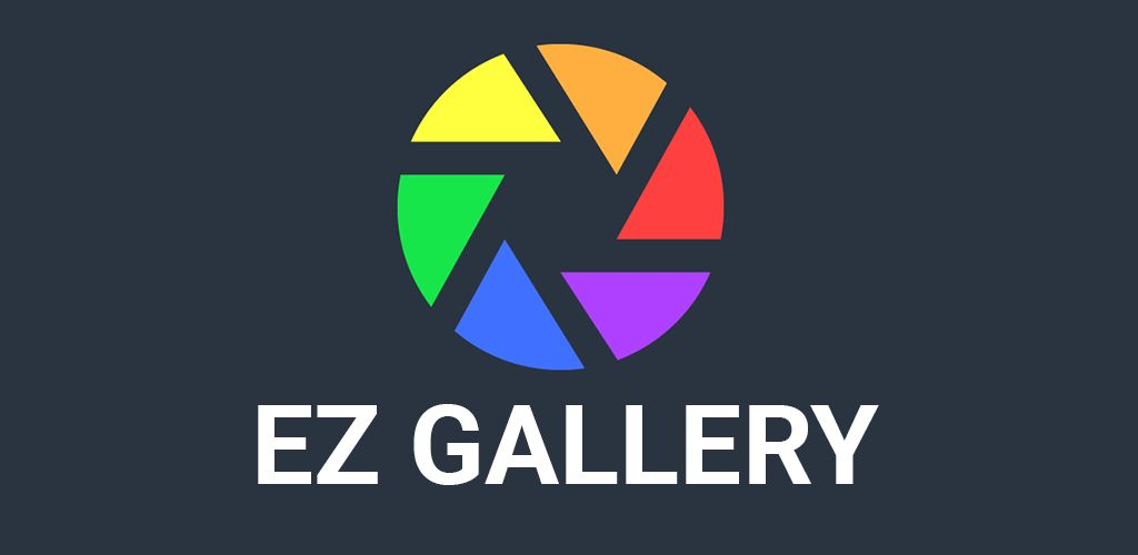 EZ-Gallery-Simple-Photo-Viewer-cover