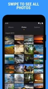 EZ-Gallery-Simple-Photo-Viewer.3