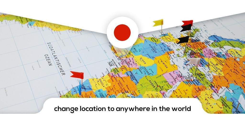 Fake-GPS-Location-PRO-cover_1