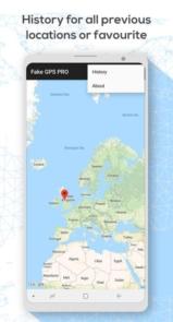 Fake-GPS-Location-PRO.2_1