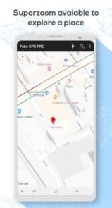 Fake-GPS-Location-PRO.3_1
