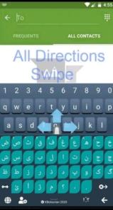 Farsi-Keyboard.1