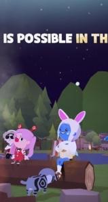 دانلود Play Together mod - بازی کژوال