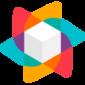 دانلود RUBIKA X 2.9.7 – آپدیت جدید برنامه روبیکا ایکس اندروید