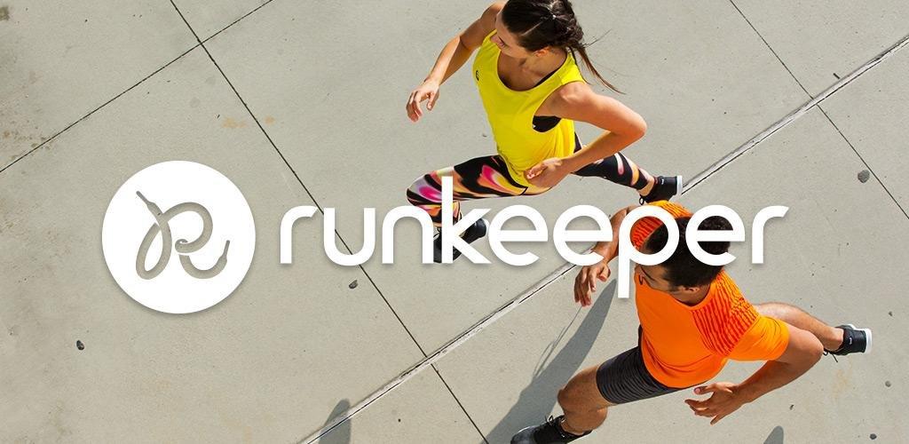 دانلود Runkeeper Pro - برنامه جامع ورزشی ران کیپر اندروید
