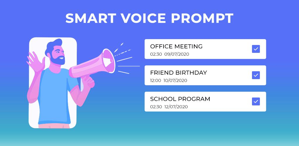 Smart-Voice-Prompt-Reminders-cover