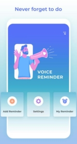 Smart-Voice-Prompt-Reminders.1