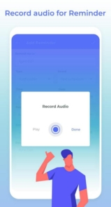 Smart-Voice-Prompt-Reminders.4