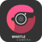Whistle-Phone-Finder-Whistle-Camera