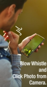 Whistle-Phone-Finder-Whistle-Camera.1_1