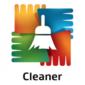AVG-Cleaner