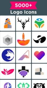 Logo Maker - 21